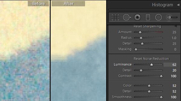 Lightroom-noise-removal-step6