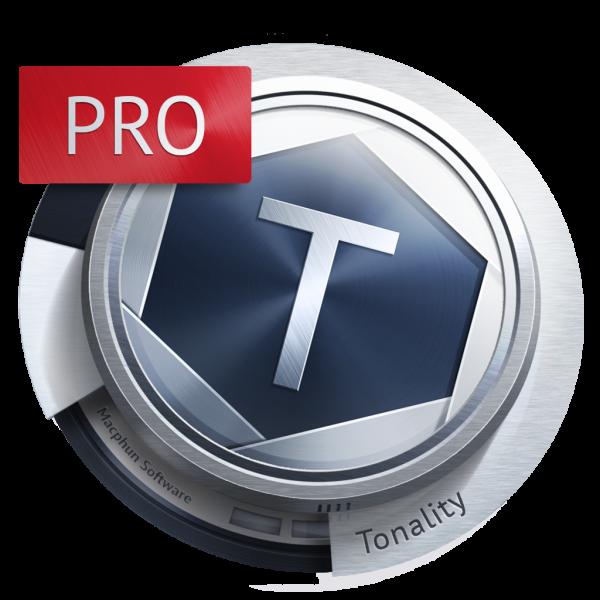TonalityPro
