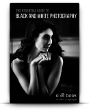 blackandwhitephotographycover.png