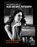 blackandwhitephotographycover2