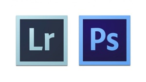 Lightroom versus photoshop