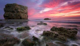 pink-seascape.jpg