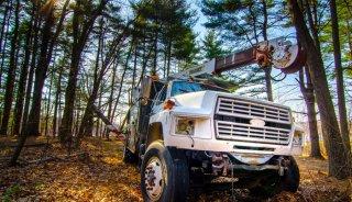 truck-edit2