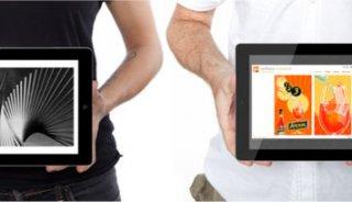 BBB-online-portfolio.jpg