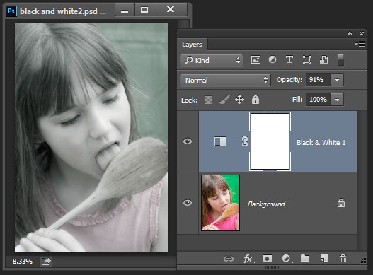 Black-and-white-in-photoshop-10