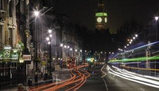 CityMotion6-Whitehall.jpg