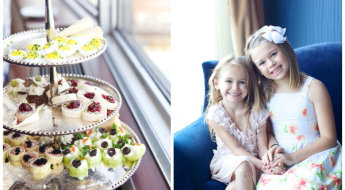 Indoor Portraits Using Window Light From the Side Angle Memorable Jaunts