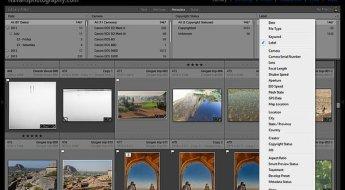 Lightroom-FilterBar-Metadata-05.jpg