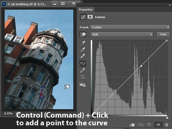 Photoshop-make-adjustments-using-the-curves-dialog-15