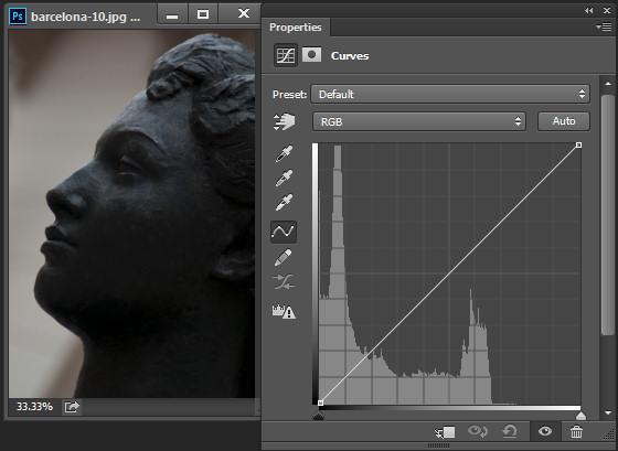 Photoshop-make-adjustments-using-the-curves-dialog-4