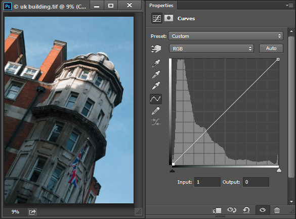http://digital-photography-school.com/how-to-do-quick-and-easy-curves-adjustments-in-photoshop/