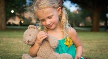 child-bear.jpg