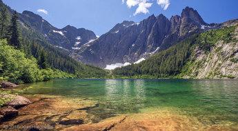 landslide-lake-gavin-hardcastle-1