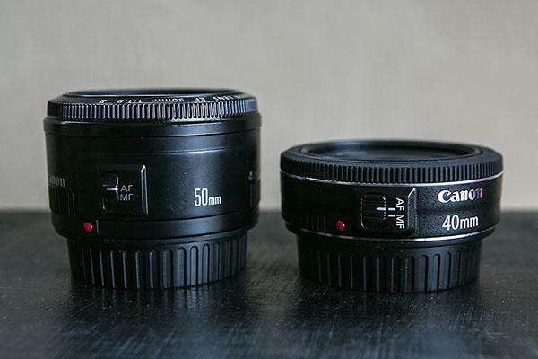 DPS Pancake lens 03