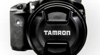 Tamron7.jpg