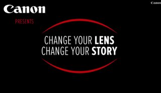 change-lenses-new-story