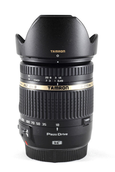 writer 39 s favorite lens the tamron 18 270mm. Black Bedroom Furniture Sets. Home Design Ideas