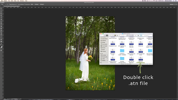 http://digital-photography-school.com/3-2-1-actions-a-guide-to-using-photoshop-actions-to-speed-up-your-workflow/