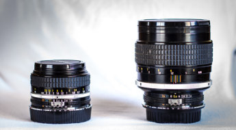 50mm-and-85mm.jpg