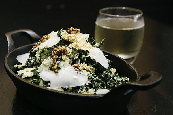 Final-Kale