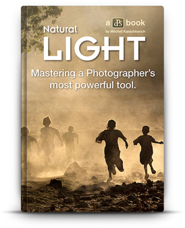 Photo - Magazine cover