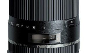 Tamron-16-300mm-Di-II-VC-PZD-Macro-600.jpg