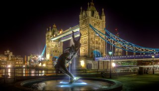TowerBridge1000x580-MedQual