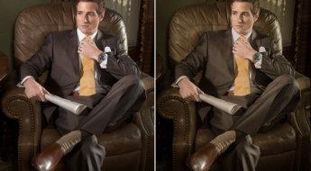 before-after-lightroom-adjustments-02.jpg