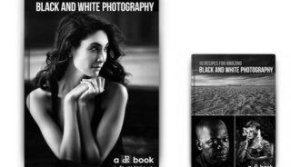 blackandwhitephotographycover.jpg