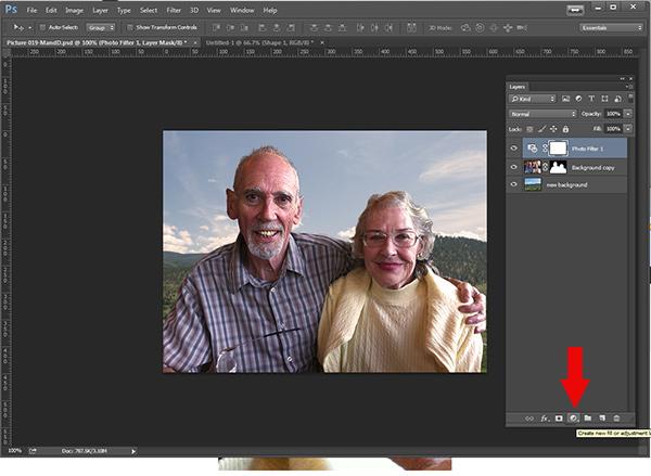 layermaskto-photofilter