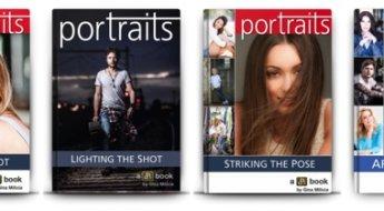portraits-7.jpg