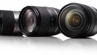 Tamron-Lenses-for-Front-Contest-Graphic.png
