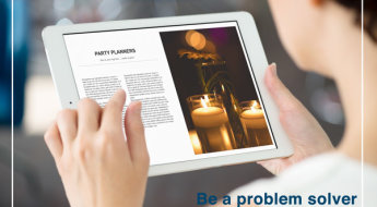 photographer-free-pdf.jpg