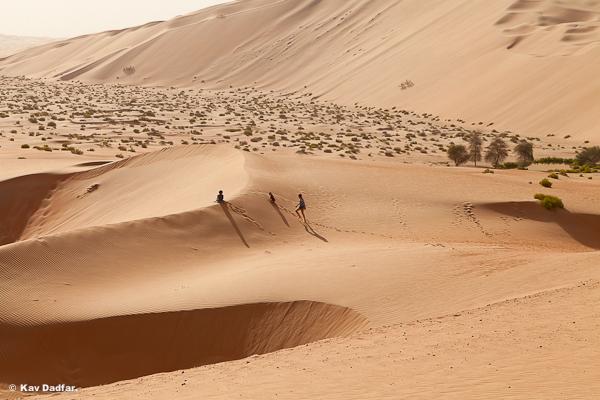 Desert_Family_KavDadfar