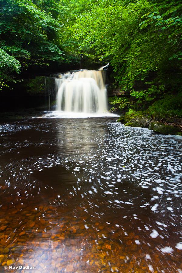 Waterfall_England_KavDadfar