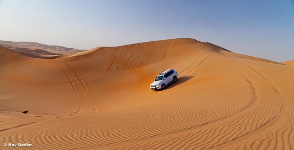 Driving_Desert_KavDadfar