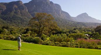 SouthAfrica_Park_KavDadfar