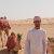 UAE_Man_KavDadfar