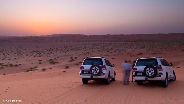 Story_Desert_KavDadfar