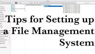 MonicaDayDPS-FileManagement-featured