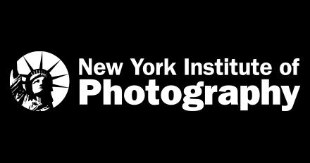 NYIP logo440x232black In Post Top and Bottom