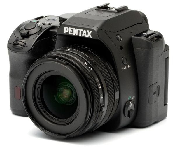 new_pentax_camera