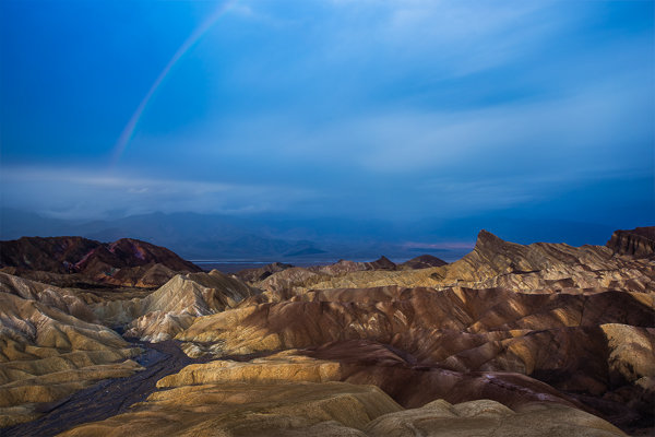 http://digital-photography-school.com/wp-content/uploads/2015/02/zabriskie-rainbow-600x400.jpg