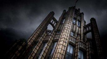 1-LeanneCole-manchester-unity-building.jpg