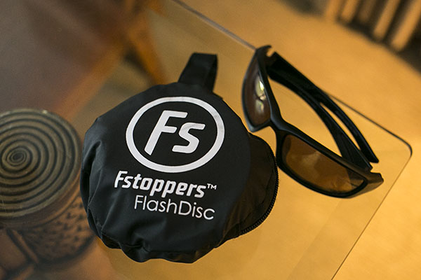 Flash Disc 05