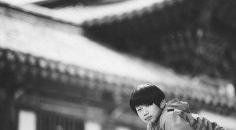Jun-Temple.jpg