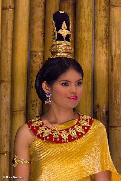 Thailand_Woman_KavDadfar