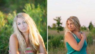 Memorable_Jaunts_Portraits_During_Golden_Hour_DPS_Article-1