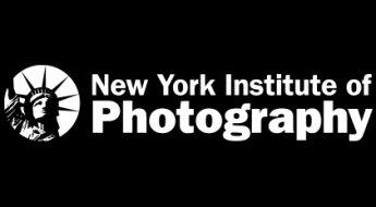 NYIP_logo440x232black-In-Post-Top-and-Bottom.jpg