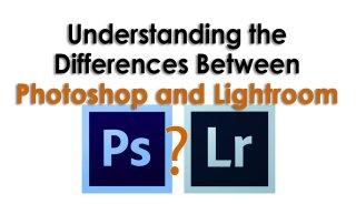 PhotoshopLightroomQuestionMark-featured